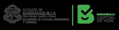 LOGO-ALCALDÍA-2016-01