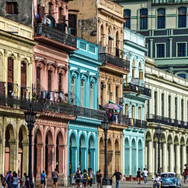 500 años de la Habana - Noticias Archivo Histórico del Atlántico