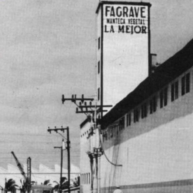 Desarrollo de Barranquilla 1879 - 1960   Noticias AhA