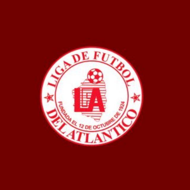 Liga de Fútbol del Atlántico | Noticias AHA