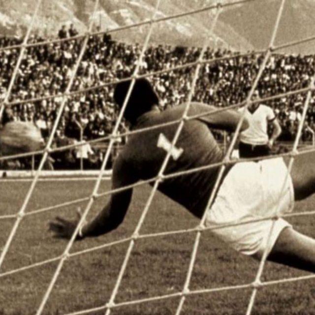 Historia del Fútbol Parte 2 | Noticias Aha