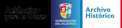Archivo Histórico del Atlántico